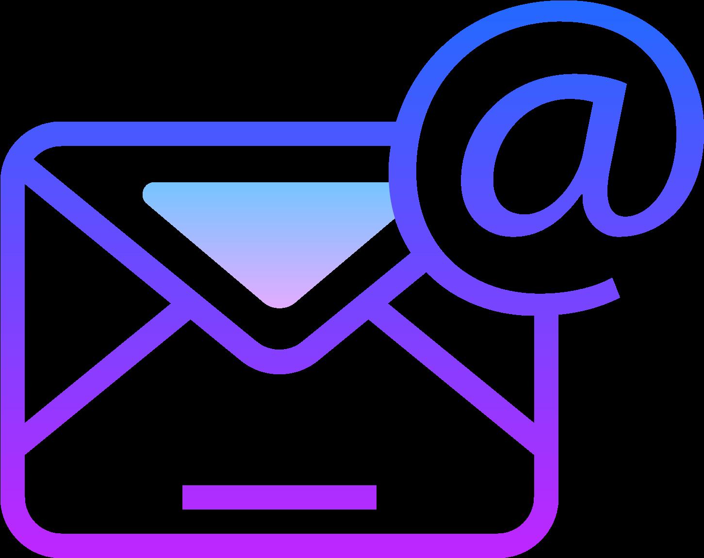 mail_pro