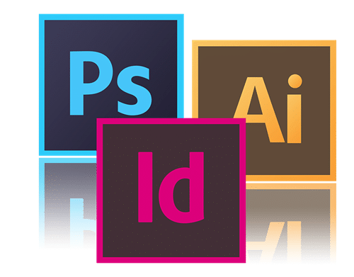 realisations_graphiques_psd_ai_In