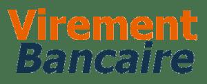 virement_bancaire_logo